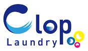 CLOP Laundry