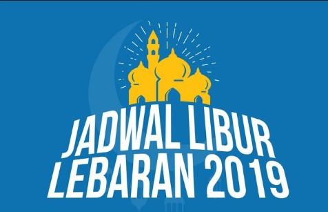 laundry kiloan buka lebaran 2019