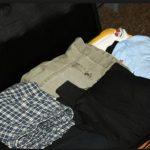 laundry kiloan mudik